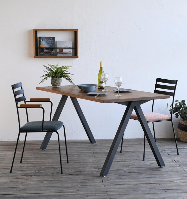 写真:リビング向け家具:テレビボード・ローテーブル・キャビネット・シェルフ 棚