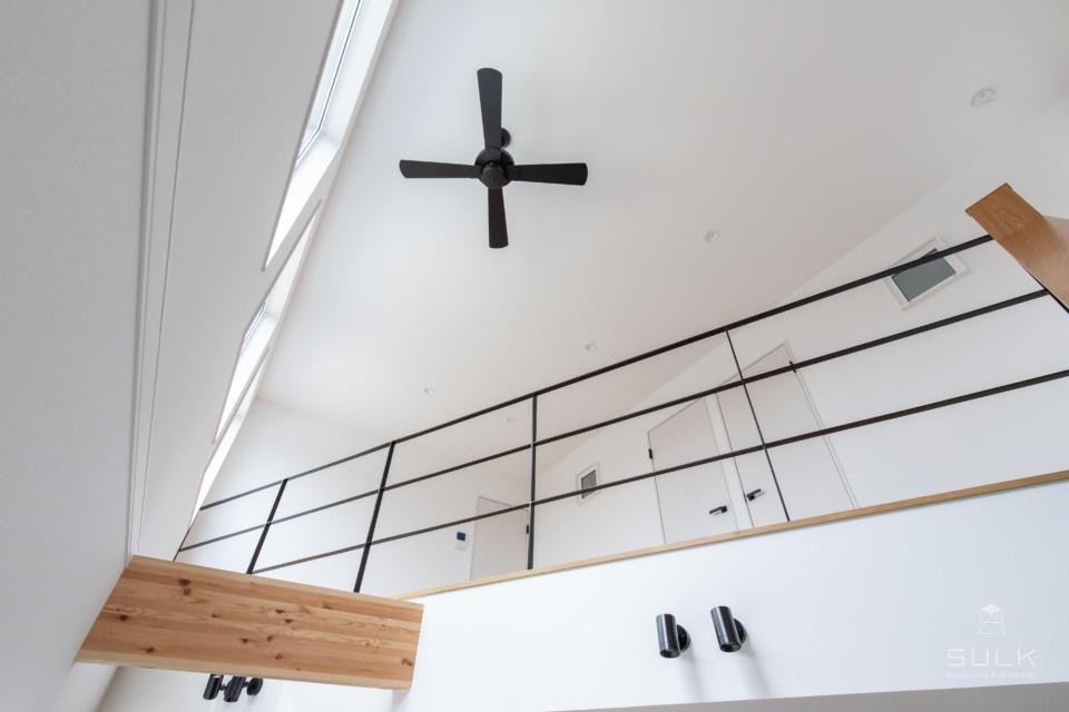 写真:兵庫県川西市 HIDEコーポレーション様依頼 新築用金物