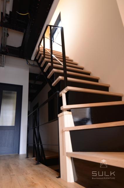 写真:大阪府松原市 ハウスフリーダム様 住宅リノベーション