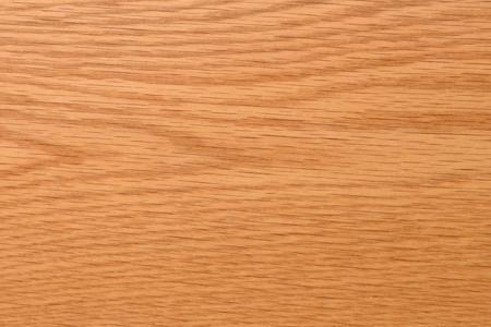 写真:ダイニングテーブル 節なし指定オプション – オーク材