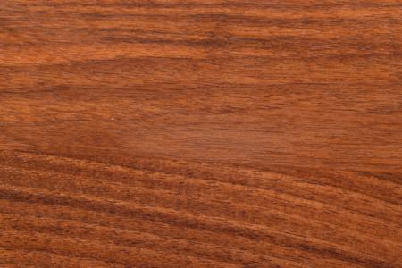 写真:ダイニングテーブル 節なし指定オプション – ウォールナット材