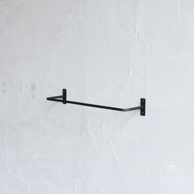 写真:φ9 Hanger Bar #1(W400)