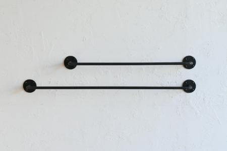 写真:φ13 Hanger Bar #2 マル(W800)