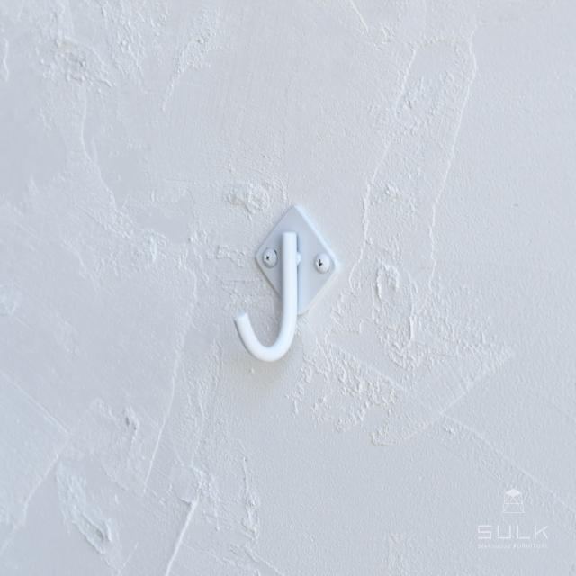 写真:Single Hook #3 ジェイ