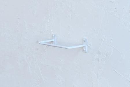 写真:φ9 Hanger Bar #1(W200)