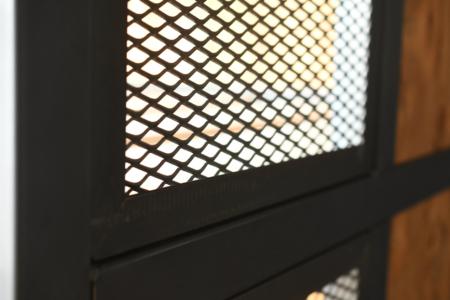 写真:大阪府大阪市 Y様邸 収納付きロフトベッド