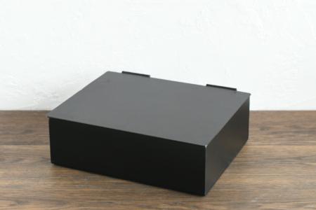 写真:MASK BOX